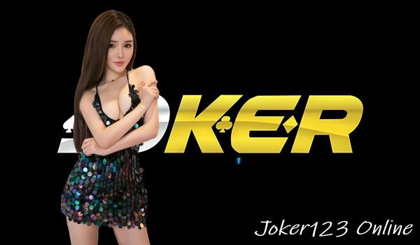 Judi Joker123 Online Berbagai Metode Deposit Yang Perlu Diketahui